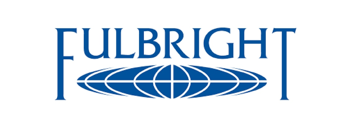 2018 Call for applications: Fulbright Foreign Students Program